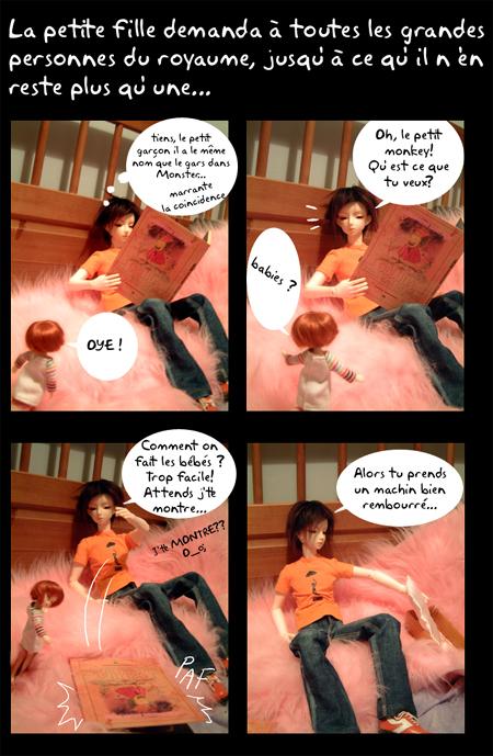 Ta BJD dans... Version 2 ! (nouvelles propositions 03/02) - Page 13 03garf